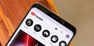 T-Mobile offers subscribers 2 months of free YouTube Premium