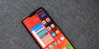 LG's G9 could feature a Snapdragon 765 processor