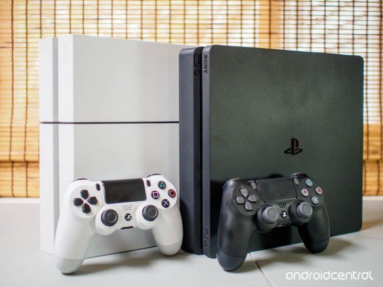 Worried about your kids? Here's how to adjust parental controls on the PS4
