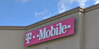 T-Mobile launches $15 Connect plan ahead of schedule