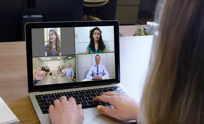 How to fix the most common Zoom videoconferencing problems