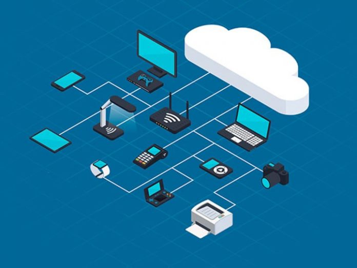 The cloud is more important than ever. Learn AWS and Azure for $24