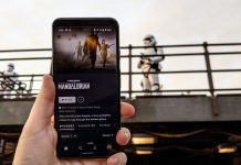 Disney+ is now available in UK, Germany, Italy, Ireland & more