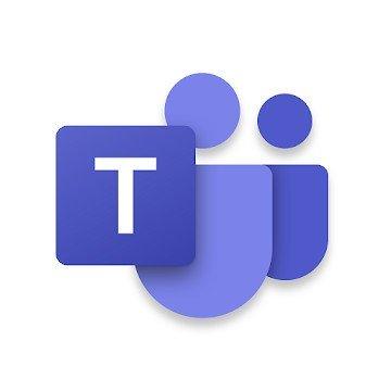 microsoft-teams-logo.jpg?itok=48tVuwP7