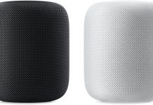 Apple Releases New 13.4 Software for HomePod