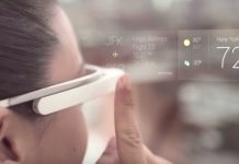 Apple's AR Glasses Could Launch by 2022 as Suppliers Reportedly Ramp Up Development