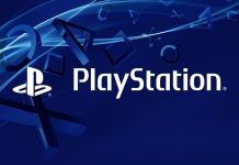 PlayStation download speeds in Europe could be slowed to preserve stability