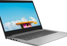 Need a cheap laptop? Acer, Dell, Lenovo workhorses on sale starting at only $180