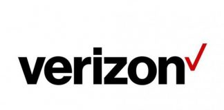Verizon adds extra 15GB data for consumer and small business plans
