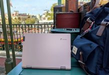 Grab these Chromebooks using Best Buy's curbside pickup service
