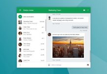 The most common Google Hangouts problems and how to fix them