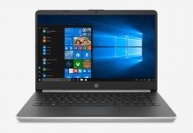 The best cheap HP laptop deals for March 2020