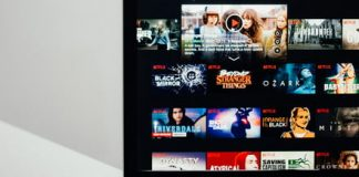 How to use Netflix Party and stream movies and TV with your friends