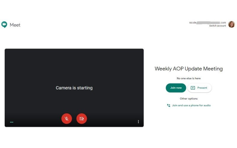 google-hangouts-join-meeting-edited.jpg?