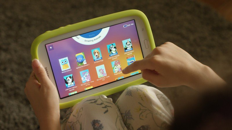 samsung-kids-tablet-2020-featured.jpg?it