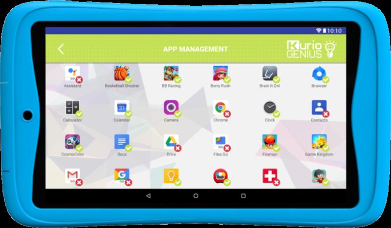 kurio-next-tablet-cropped-render-2020.pn