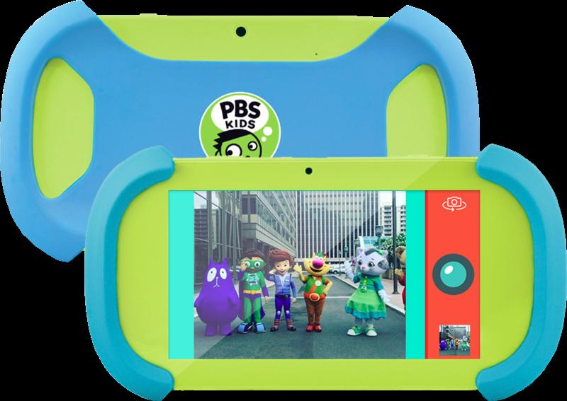 pbs-kids-playtime-pad-cropped-render.png