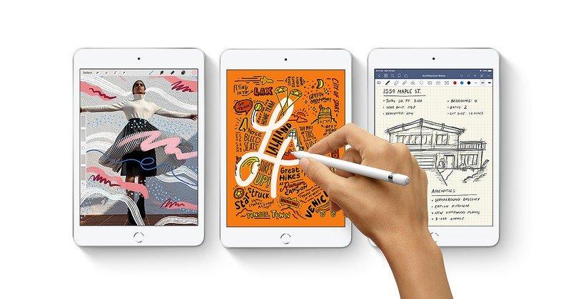 apple-ipad-mini-lifestyle-hero.jpeg?itok