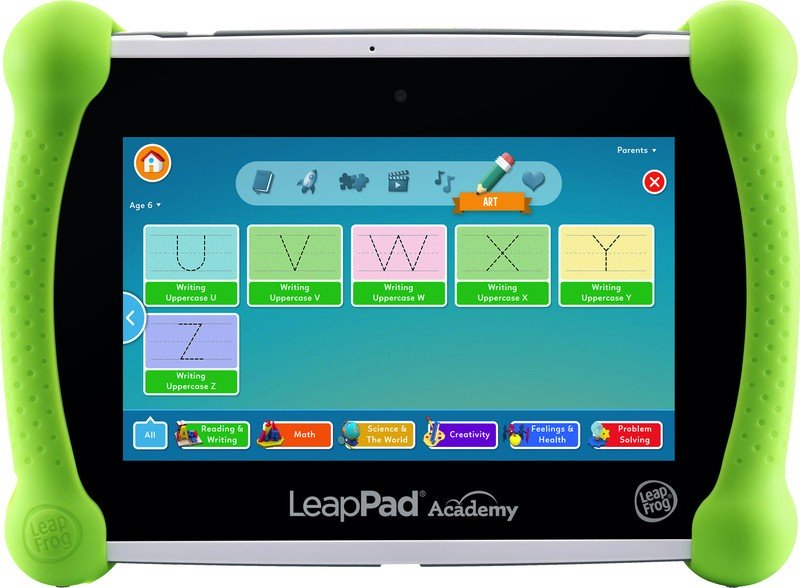 leappad-leapfrog-academy-cropped-render.