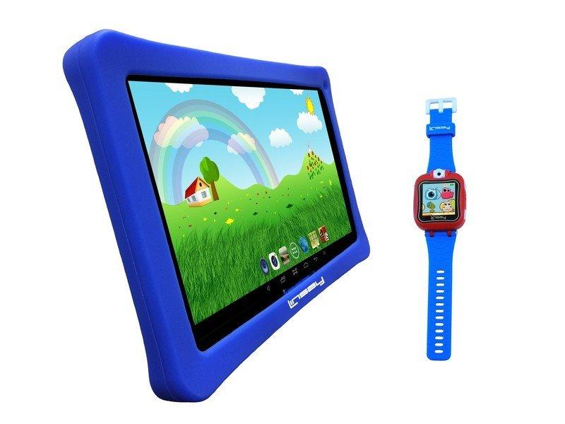 linsay-10-kids-tablet-smartwatch-lifesty