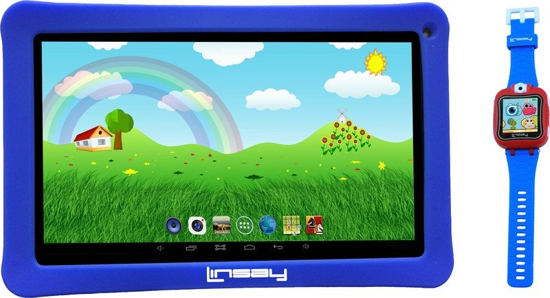 linsay-10-kids-tablet-smartwatch-cropped