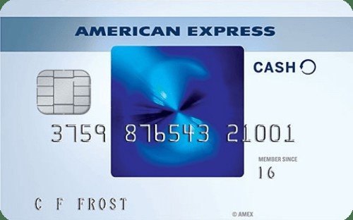 blue-cash-everyday-card-from-american-ex