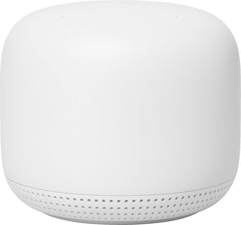 nest-wifi-point-reco.jpg?itok=-_9ofGc4
