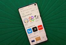 Cut back on expenses by cancelling those unused Google Play subscriptions