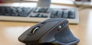 The best Mac mice for 2020