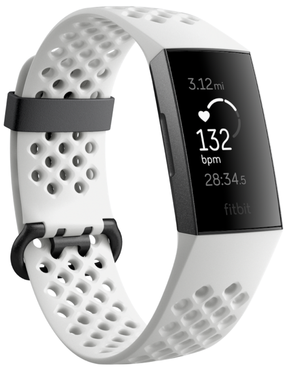 fitbit-charge-3-official-render-84sy.png