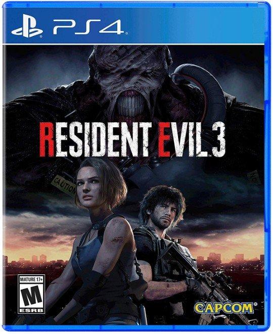 resident-evil-3-ps4-box-art.jpg?itok=GCB
