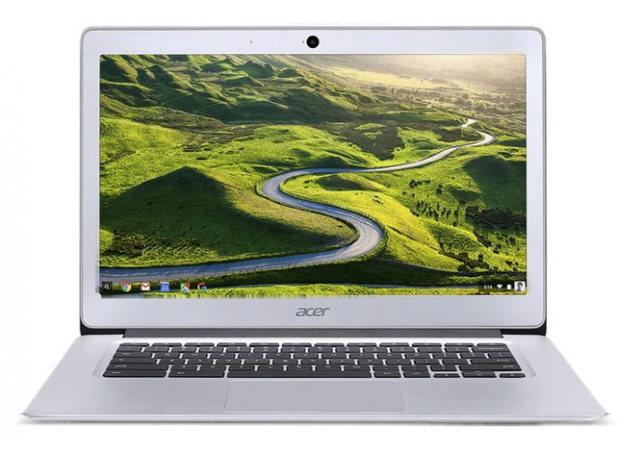 Best Buy and Walmart discounts Acer, HP, and Samsung Chromebooks up to $100 off