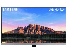 Cheap 4K Monitors: High-res, plus-size screens on sale starting at only $330