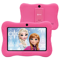 Little ones driving you nuts? Don't miss these cheap kids tablet deals