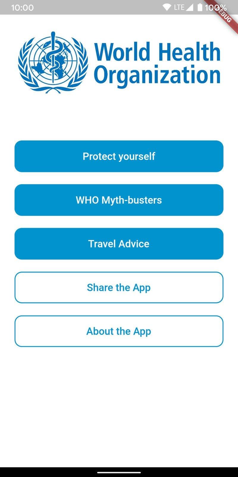 world-health-organization-myhealth-app-1