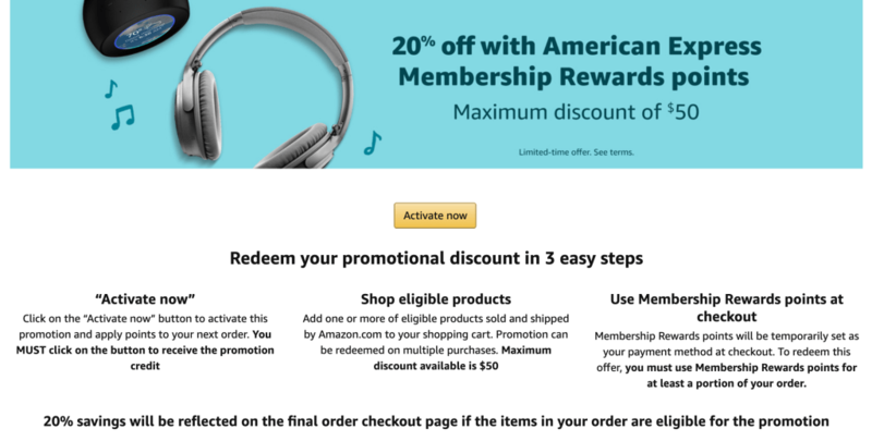 amazon-american-express-promotion.png?it