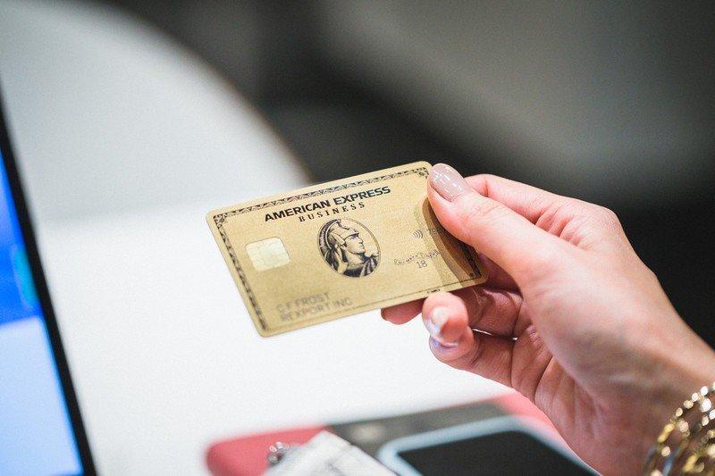 american-express-gold-card-business.jpg?