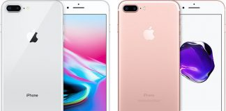 Deals: Huge Refurbished iPhone Sale Discounts iPhone 7, 8, X, XR, and XS (From $120)