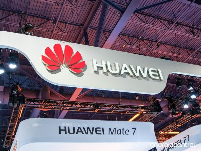 The U.S. is reportedly preparing to block global chip supplies to Huawei