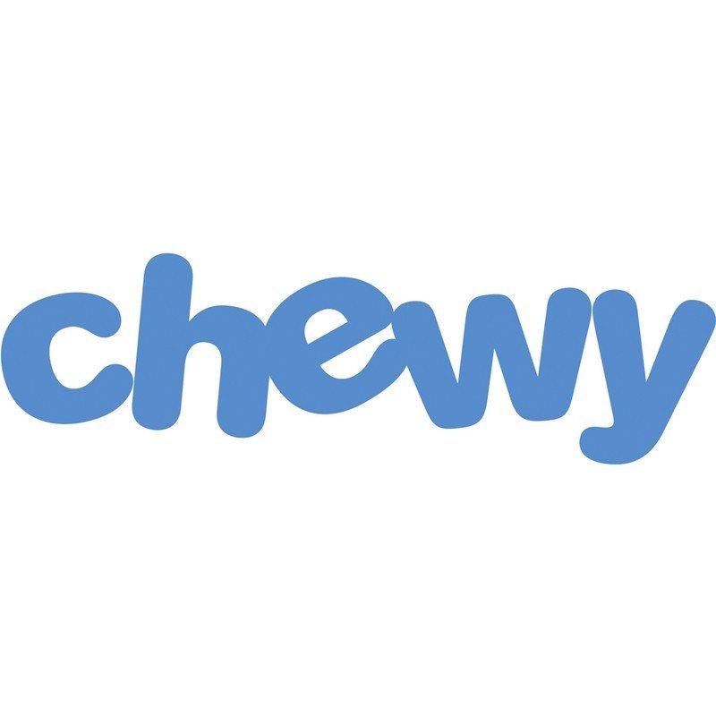 chgewy-logo.jpg?itok=dXoww0PS