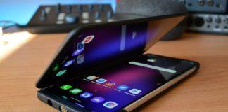 LG V60 ThinQ 5G Dual Screen review: Not quite a flagship