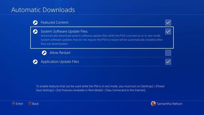 ps4-automatic-downloads.jpg?itok=WyEwXbF