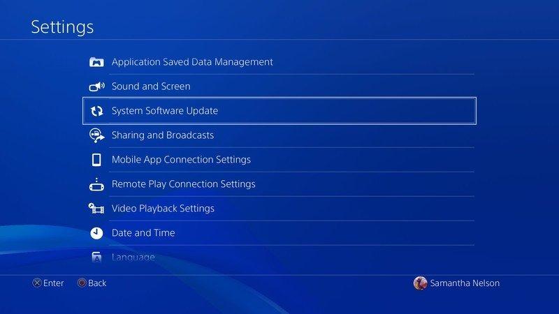 ps4-system-software-update.jpg?itok=BxeU