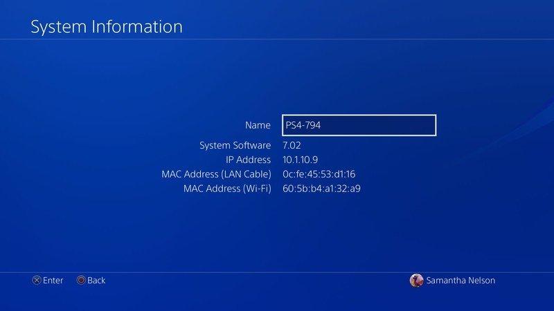 ps4-system-software.jpg?itok=Hll37Xyr