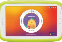 Kids Tablets: Apple iPad Mini, Samsung Galaxy Tab on sale starting at just $80