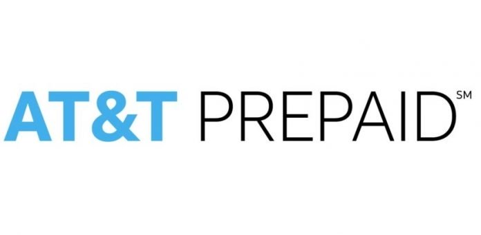 AT&T Prepaid and Cricket now offering $15 rate plans