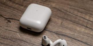 Apple Deals: Cheap AirPods, iPad Mini, iPad Pro, MacBook Air