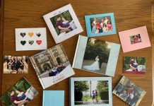 Best online photo printing services to use during self-isolation