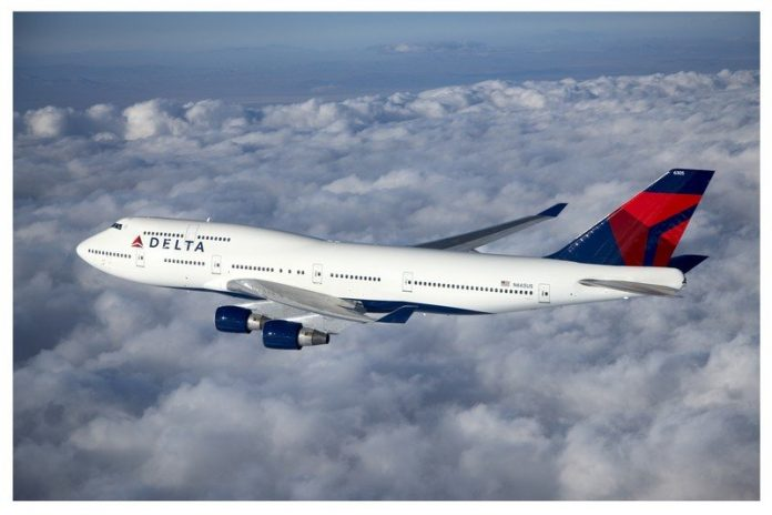 Only one week left to grab 100,000 bonus miles on Delta's new credit cards