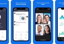 Zoom Updates iOS App to Stop Sending Data to Facebook